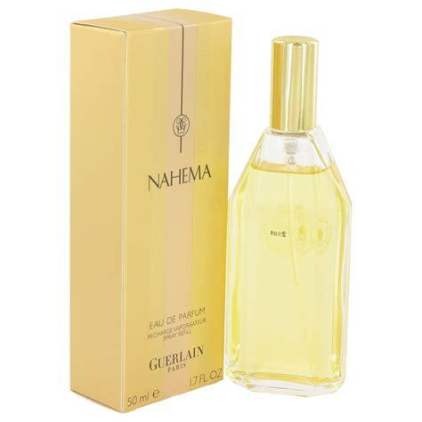 Parfum Refill In Parfum Ori nah 233 ma by guerlain 1979 basenotes net