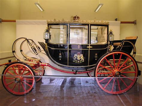 post chaise carriage historical hussies regency travel by coach