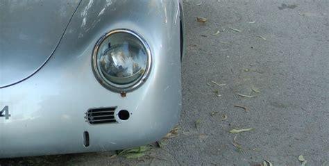Porsche Panamera Motorschaden by Teile 220 Ber Uns