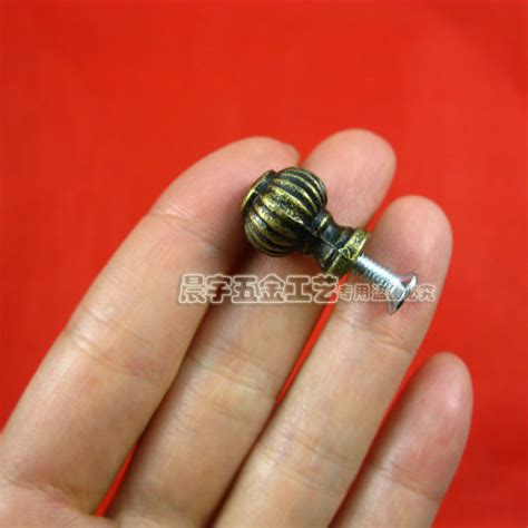 cheap cabinet knobs in bulk wholesale vintage hardware wooden box jewelry boxes