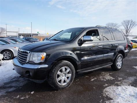 auto air conditioning repair 2009 chrysler aspen navigation system used cars brownstown bad credit car loans detroit southgate george s used cars