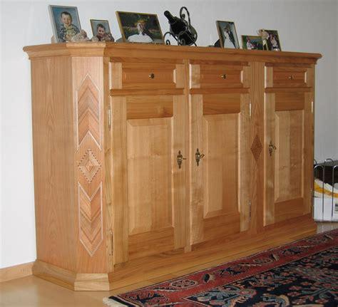 möbel sideboard m 246 bel moderne m 246 bel sideboard moderne m 246 bel sideboard