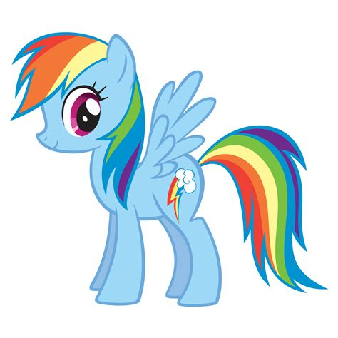 Birthday, Rainbow Dash, Search, Ponies, My Little Pony, Rainbowdash, Rainbows, Image, Pony Party