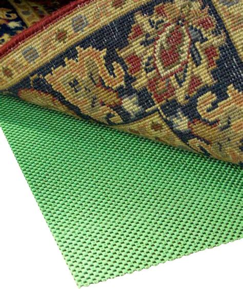 8x8 rug pad hold rubber rug pad contemporary rug pads by rug pad corner