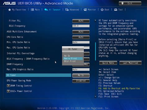 Asus Laptop Advanced Bios Settings asus z87 ws motherboard review workstation and graphics support