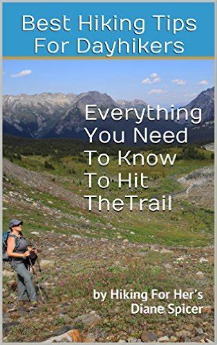 quest a guide to backpacking with books leave no trace hiking