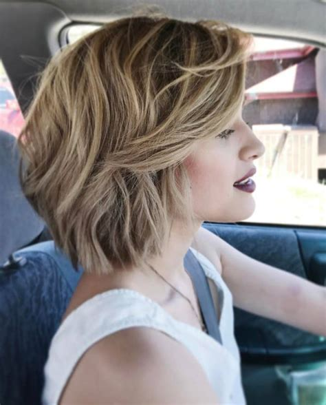 Cool Summer Hairstyles by 63 Pretty Cool Summer Hairstyles To Make You The Center Of