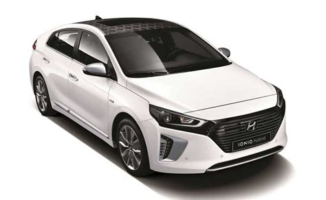 hyundai new models in india hyundai india to invest rs 5000 cr to launch 2 new models