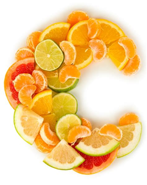 fruit with vitamin c the fruits of research the about vitamin c and the