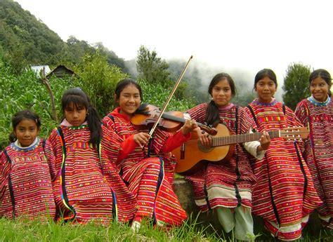 imagenes niños indigenas programa celebran d 237 a internacional de los pueblos