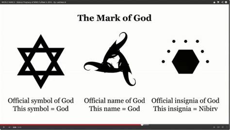 god s prophetic symbolism in everyday the divinity code to hearing god s voice through events and occurrences books religion 187 der antichrist ist erschienen mann behauptet