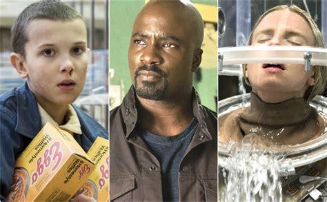 best series best netflix drama ranked original series indiewire