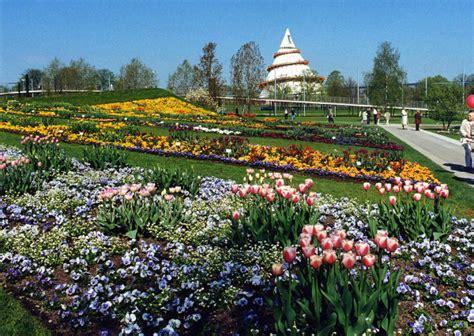 Garten In Magdeburg by Magdeburg Sehensw 252 Rdigkeiten Touristische Info