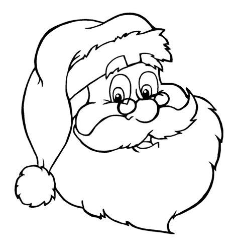 imagenes navidad grandes dibujos bonitos de navidad para colorear archivos