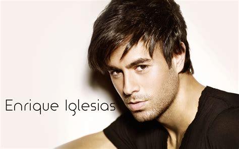 enrique iglesias hair tutorial how to get enrique iglesias hairstyle hairstylegalleries com