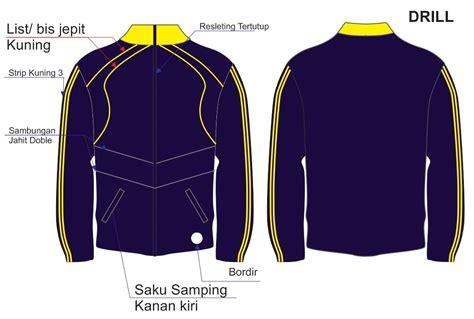 Jaket Murah konveksi jaket murah di indonesia terbaik dan terpercaya