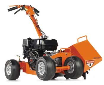 husqvarna be550 bed edger the lawnmower hospital