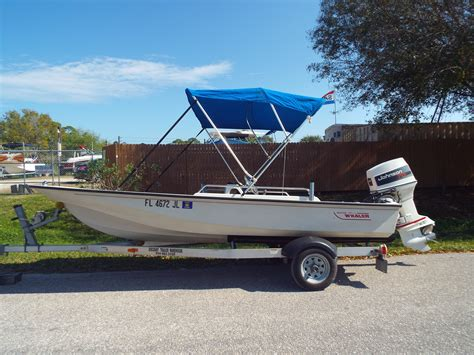 whaler boats for sale in florida boston whaler boats for sale in nokomis florida boats