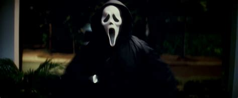 ghostface film file ghostface png wikipedia
