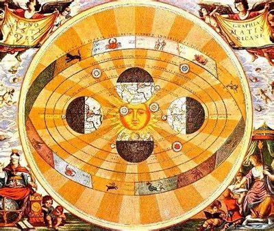 scientific revolution | western civilization