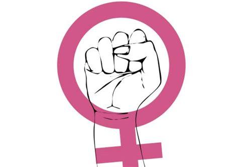 preguntas de investigacion sobre el feminismo clase trabajo de las mujeres y feminismo corporaci 243 n