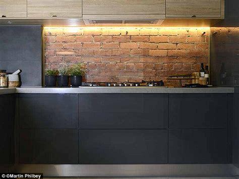 ordinary Top Kitchen Designs 2014 #2: article-2574481-1C0B268600000578-378_634x475.jpg