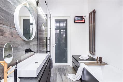 bathroom gadgets high tech bathroom gadgets