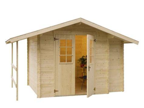 casette giardino leroy merlin casa immobiliare accessori leroy merlin casetta legno
