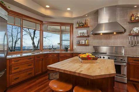 kitchen with no upper cabinets kitchen no upper cabinets love kitchen pinterest