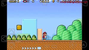 my boy apk version my boy gba emulator apk v1 8 0 500 juegos mega