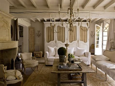 my faux french chateau adding a vintage french bistro my faux french chateau antique french doors and shutters