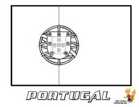 map of portugal coloring pages coloring pages