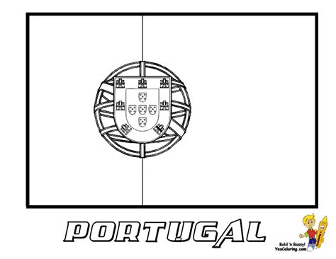 Portugal Coloring Pages let me buy