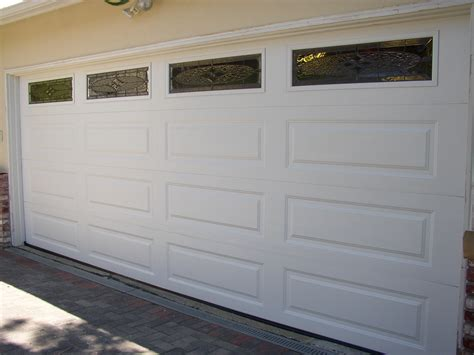 Garage Doors Company Coupons 187 Garage Door Company