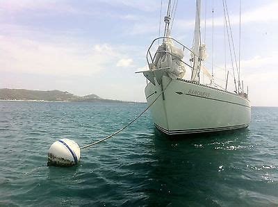 motor boat for sale grenada boats for sale in grenada mississippi