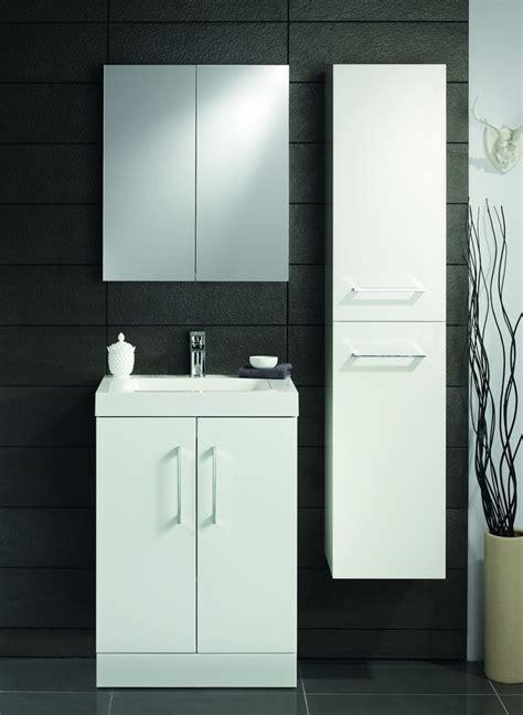 1600 Vanity Units by Lomond 600 Floor Standing Vanity Unit Basin 1600