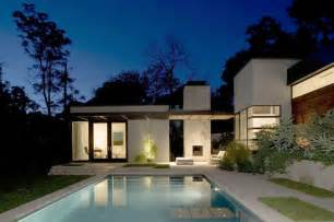 Architecture House Design by Beautiful House Design Brian Dillard Architecture
