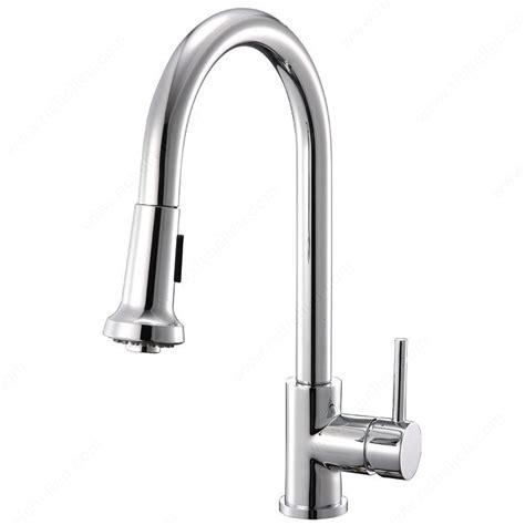 kitchen faucet black finish nice kitchen faucet black finish pictures gt gt kitchen