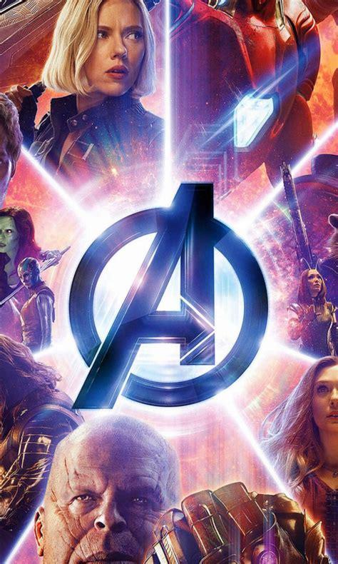avengers infinity war uhd wallpaper wallpapersgg