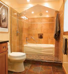 Master Bathroom Cabinet Ideas P Amp J Tub And Showers