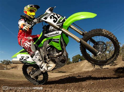 motocross bikes wallpapers motocross wallpaper dirt bike wallpapersafari