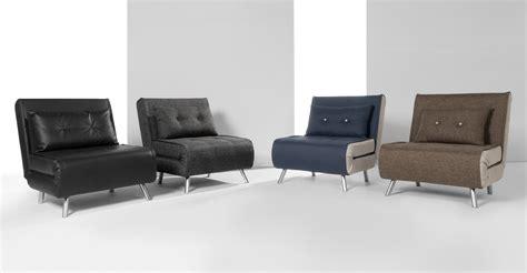 leather single sofa bed haru single sofa bed cygnet grey made