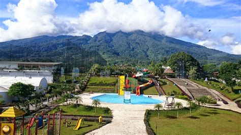 Tenda Rumah Anak Di Bandung 10 tempat wisata di bogor puncak untuk kamu yang nggak mudik