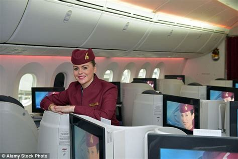 cabin crew requirements the strict requirements for wannabe cabin crew members