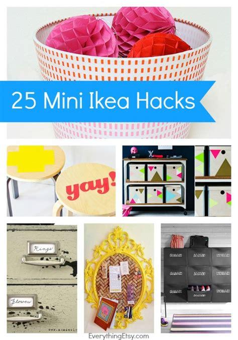 15 ikea hacks colorful and chic diy ideas 15 ikea hacks colorful and chic diy ideas