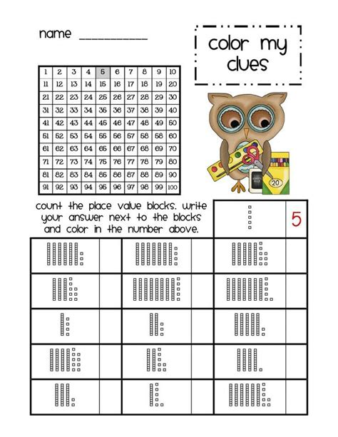 printable math games on place value place value activity math pinterest