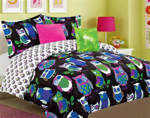 owl themed bedroom bedroom decor ideas and designs top ten owl bedding sets