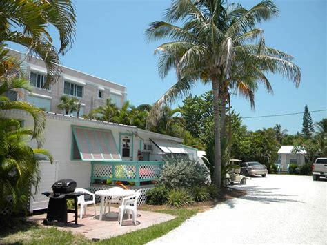 Gulf Cottages Sanibel Fl by 87 Best Images About Gulf Cottages On