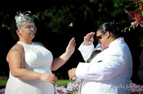Wedding P by Harry P Leu Gardens Wedding Photos