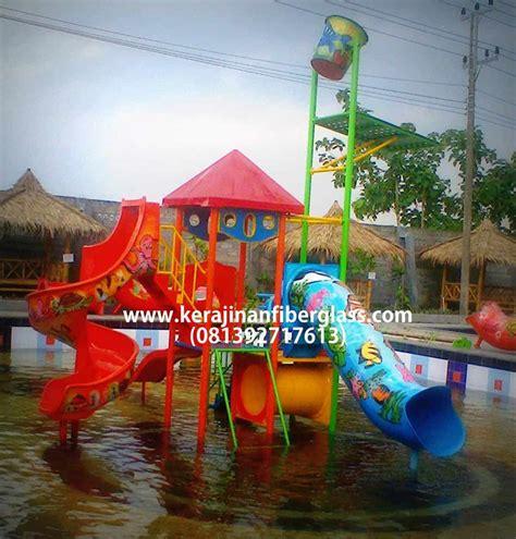 Jual Aqiqoh Anak Di Surabaya jual playground anak indoor outdoor harga murah indonesia